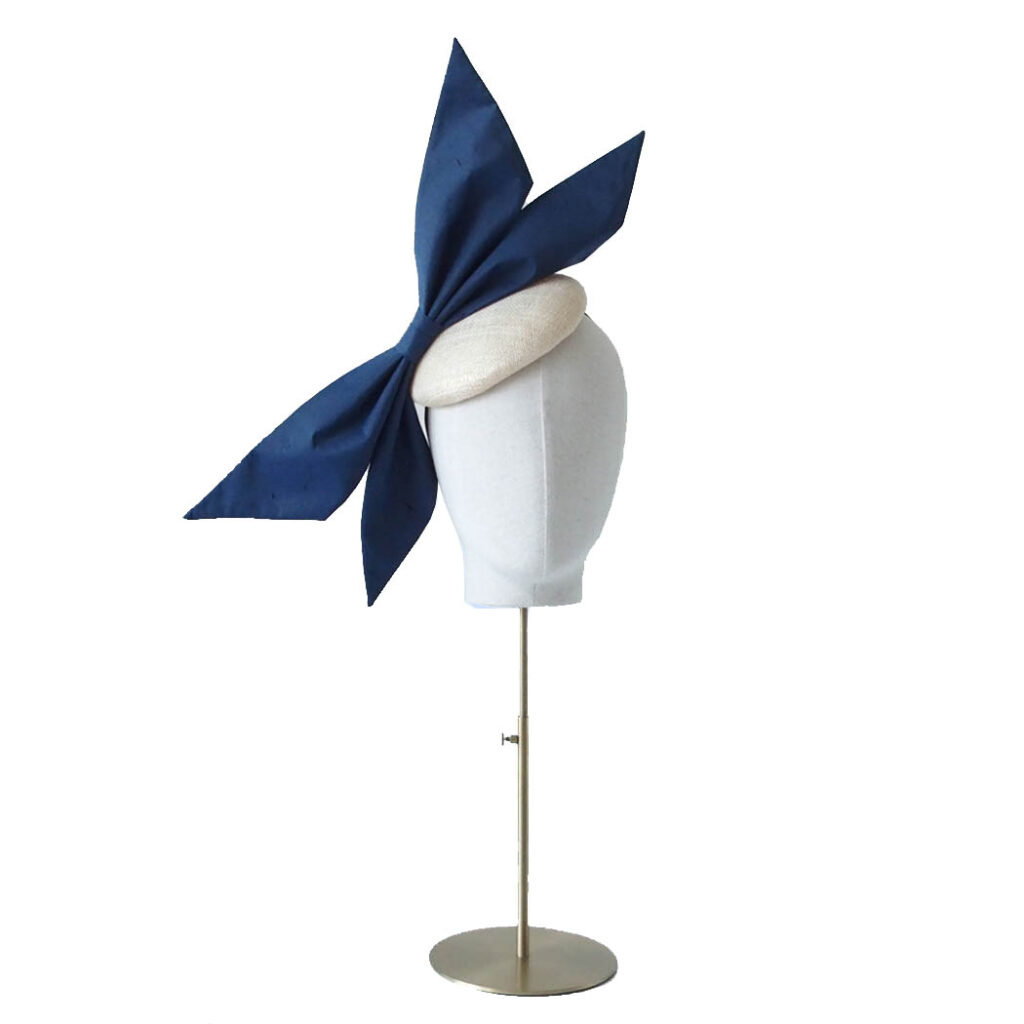 Ascot hats to hire
