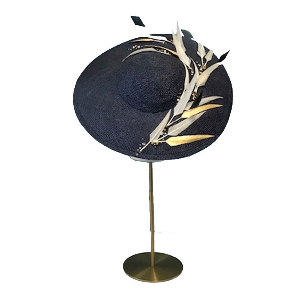 hats to hire range for ascot